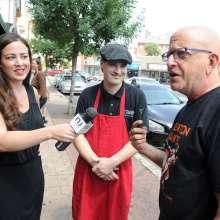 Neighborhood legend wins N.J.'s best hot dog joint showdown
