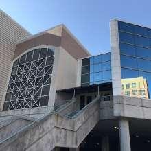 The Lansing Center