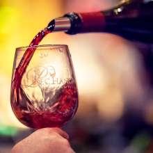 Pechanga Wine Festival
