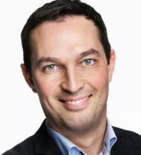 Andreas Ørjasæter Solhaug
