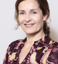 Anne Lisbet Tollånes