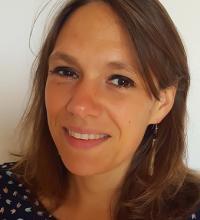 Léa Pinsard