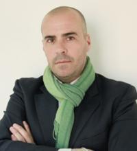 Luca Bocci