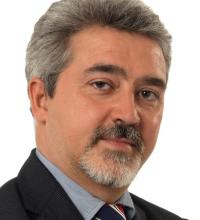Marco Bertolini