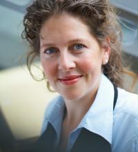 Ulrike Katrin Peters