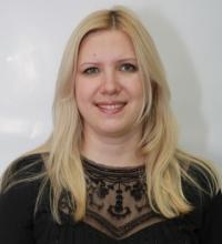 Olga Philippenko