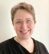 Marianne Mork Andersen