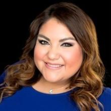 Ashley Gutierrez