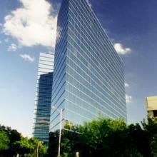 Amarillo National Bank Plaza Two
