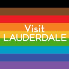 New Diversity Logo