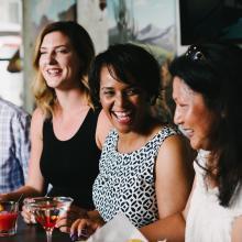 Bar J Chili Parlor and Restaurant__Occoquan2