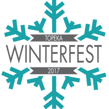 Visit Topeka to host WinterFest local shopping event Dec. 3