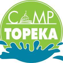 Camp Topeka