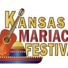 Tickets now on sale for Kansas Mariachi Festival September 16