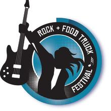 Meet Rock & Food Truck Fest Headliners The Big Rock Show