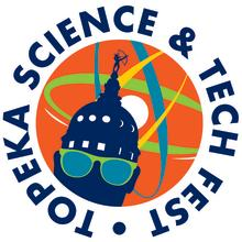 Science & Tech Fest: Enrichment and Enjoyment Await!