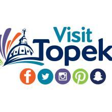 TIAK Kansas Destination Specialists