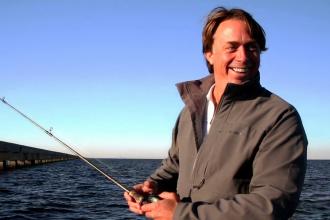 GO FISH: Louisiana's Northshore