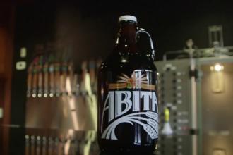 Abita Brewing Company Tour