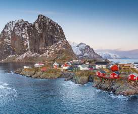 https://assets.simpleviewcms.com/simpleview/image/upload/c_fill,h_225,q_64,w_273/v1/clients/norway/Hamnoy_Lofoten_Norway_2_1_c0cf6de8-5b60-4571-b481-9729fab41d96.jpg