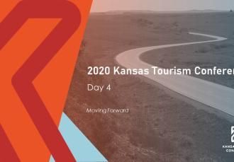 Moving Forward + Happy Hour! - Day 4 - KTC 2020
