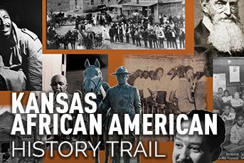 Kansas African American History Trail