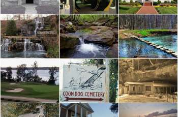 Colbert County Collage