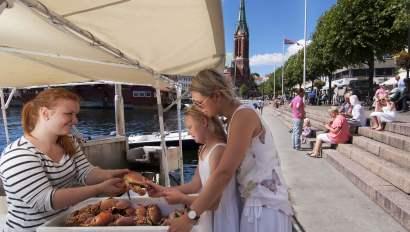 norske datingsider gratis arendal