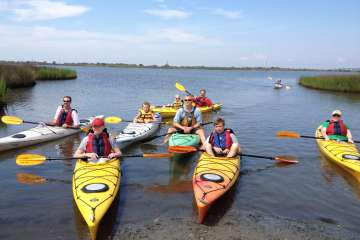 Outer Banks Trip Ideas Itineraries