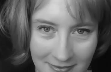 Ann Marie van den Hurk