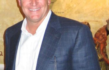 Greg Neville