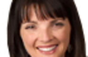 Marsha Maxwell
