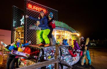 Ski-Salt-Lake-Shootout-2014---Urban---Jay-Dash-1-