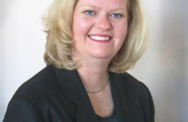 Janet Hovorka