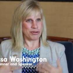 Featured Video Testimonials