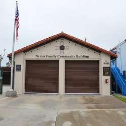 SB Community Center