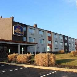 Hotel & Motel