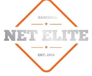 Net Elite Baseball