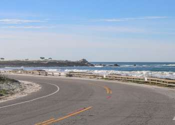 17 Things To Do On Mile Drive