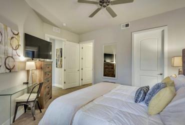 Salt Lake's Best Airbnbs