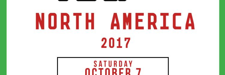PIXIES ADD SECOND LEG TO 2017 NORTH AMERICAN TOUR Baltimore Date Added to Leg One