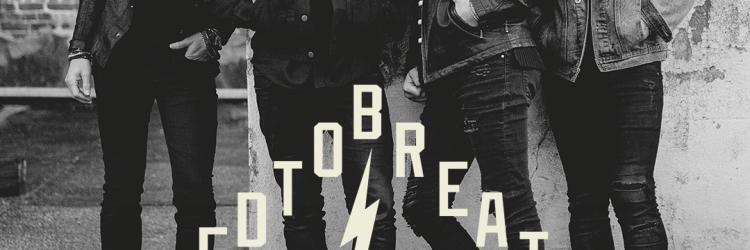 """NEEDTOBREATHE ANNOUNCES WIDE-RANGING  """"ALL THE FEELS"""" 50+ CITY TOUR  COMING TO 20 MONROE LIVE IN GRAND RAPIDS, MI - NOVEMBER 11, 2017"""