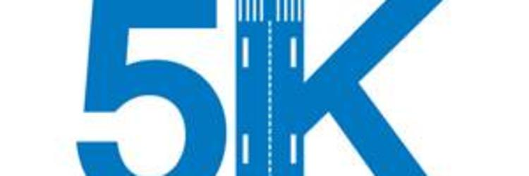 Gerald R. Ford International Airport to Host Runway 5K