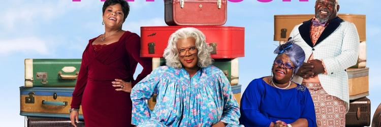 Tyler Perry Announces Additional Cities for Final Madea Stage Play Tour