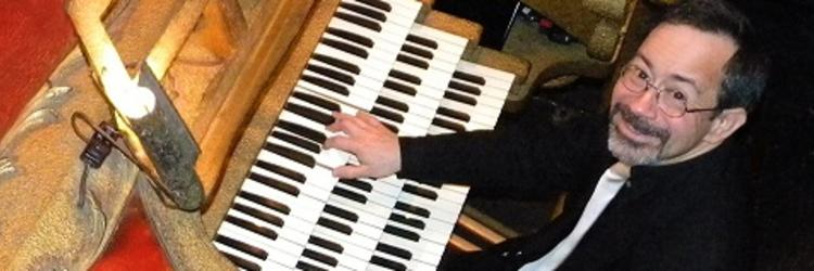Grand Rapids Public Museum Hosts  Special Halloween Mighty Wurlitzer Organ Concerts