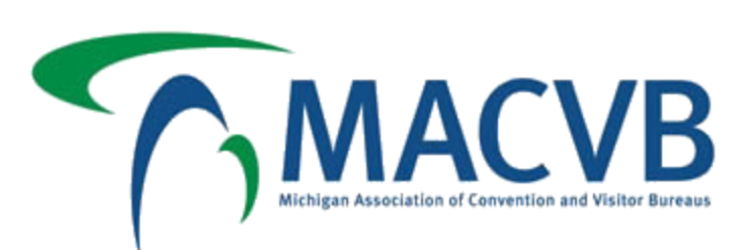 Michigan Association of Convention and Visitors Bureau
