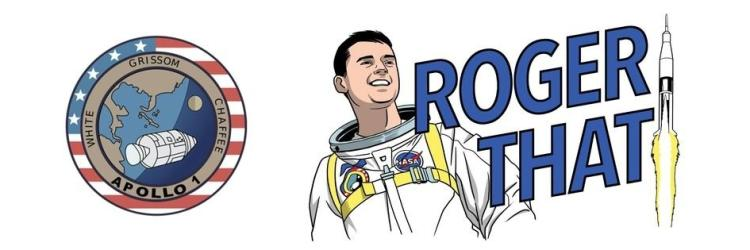 Grand Rapids Public Museum  Celebrates Space Exploration during Roger That!