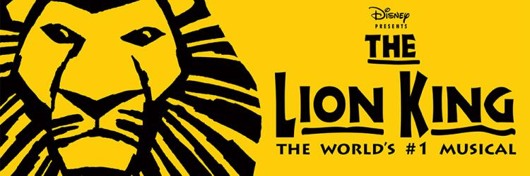 Disney's The Lion King To Make its Long-Anticipated Grand Rapids Premiere In the 2019-20 Season
