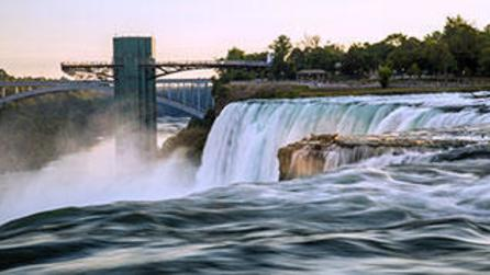 Greater Niagara Events