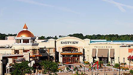 Eastview Mall - Victor, NY